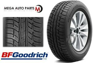 1 Bf Goodrich Advantage T A Sport 215 60r16 95v As Performance Tires