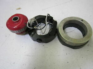 Reliance Electric 603515 5a used
