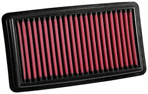 Aem Induction 28 50041 Dryflow Air Filter
