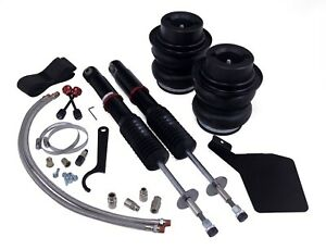 Air Lift Performance 78624 Performance Shock Absorber Kit Fits 06 11 Civic