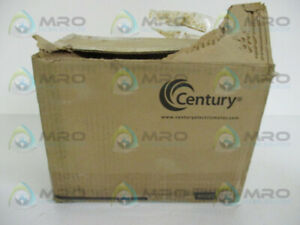 Remcal D42aa06f04c Variable Speed Dc Motor 1 3 Hp 1750 Rpm New In Box