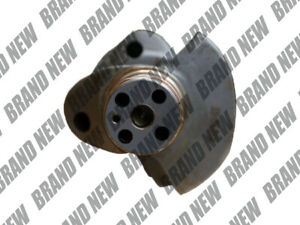 Brand New Ford 6 7 Crankshaft C Rfbc30 Ab 2011 2016