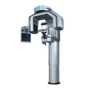 Prexion Excelsior Pro 15x13 With Ceph 3d Dental Cbct 10 Yrs Part Warranty