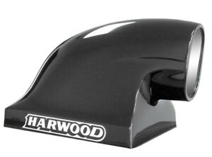 Comp Ii Dragster Scoop Harwood 3150