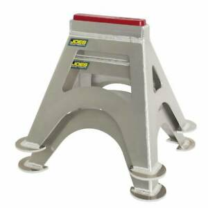 Jack Stands Stock Car Pair Joes Racing Products 55500