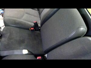 Center Jump Seat Classic Style Fits 03 07 Sierra 1500 Pickup 628605