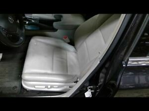 Driver Front Seat Electric Heated Seats Fits 12 14 Tl 653325