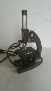 Swift 950 Series Phase Microscope Excellent Condition Free Shipping