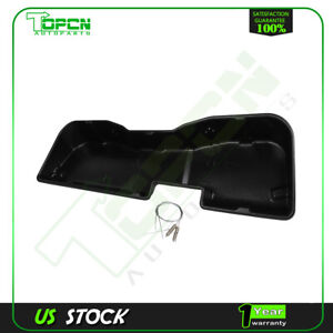 New For Ford Lincoln Mercury 4 6l V8 Intake Manifold W Gaskets
