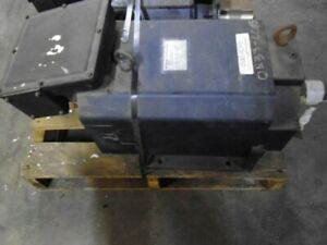 Ge Fanuc 22s A06b 0759 b200 3000 as Pictured New No Box