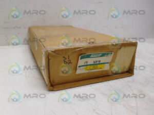 Speedaire 3jv18 Airline Filter regulator new In Box