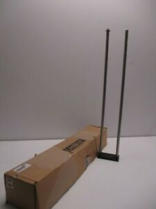 Linmot 0150 5103 Linear Guide New In Box