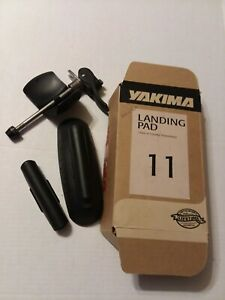 Yakima Landing Pad Control Tower Bases Parts