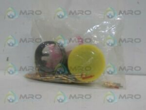 Amphenol 71 225624 61s Connector Kit new In Factory Bag