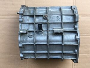 05 2005 Ford Mustang Tremec 3650 Transmission Main Case 05 10