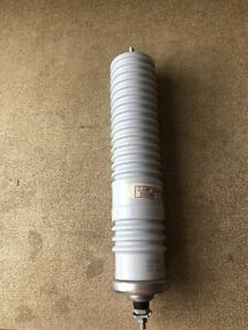 15kv High Voltage Fuse Insulator New
