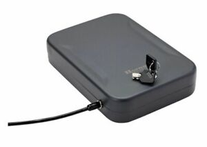 Hornady Lock N Load AP Dust Cover 95200 Reloading Press and Press : 095200