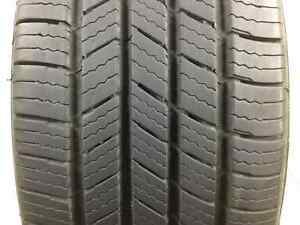 Used P215 55r17 94 H 8 32nds Michelin Defender T H