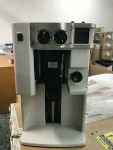 Beckman coulter Z2 Coulter Particle Count Counter And Size Analyzer