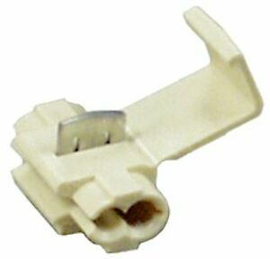 564 Idc Connector pack Of 500