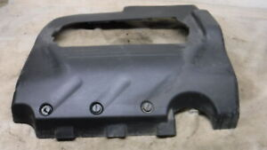2006 Acura Tl Upper Engine Cover Black Oem Lkq