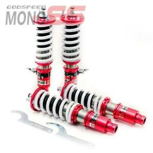 For Honda Civic Ek 1996 00 Monoss Coilovers