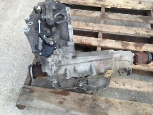2007 07 Chevy Cobolt Automatic Transmission Fwd 132k Miles Pontiac G5 Saturn Ion