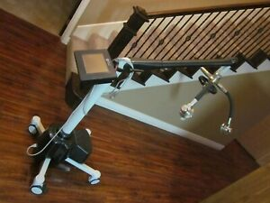 Erchonia Zerona Non invasive Fat Loss Laser Excellent Condition