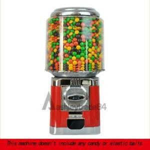 Bulk Vending Gumball Candy Dispenser Machine Wholesale Vending Products New