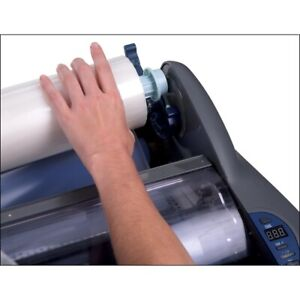 Gbc Ezload Laminating Film