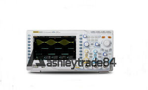 1pcs New Rigol Ds2072a s 2 channel 70 Mhz Digital Oscilloscope