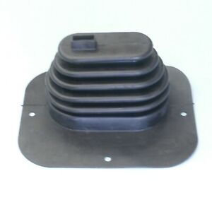 1973 78 Chevy Gmc Truck 4x4 Transfercase Shift Boot Full Time 4wd