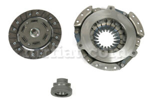 Fiat 850 Clutch Kit New