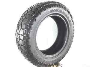 Used P275 60r20 115 S 15 32nds Goodyear Wrangler Duratrac