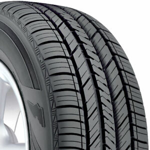 2 New 215 60 16 Goodyear Assurance Fuel Max 60r R16 Tires