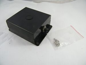 LOWRANCE ELECTRONIC MODULE DEPTH SOUNDER # 014-0048-00  010-0957-0A  017-0234-0A
