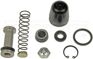 Dorman Tm19356 Brake Master Cylinder Repair Kit