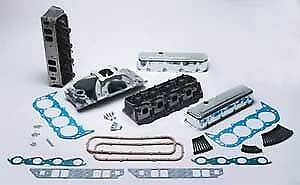 Dart 01120005 Big Block Chevy Iron Eagle Top End Kit