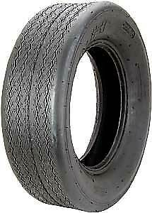 M H Mss 012 M H Muscle Car D O T Drag Tire