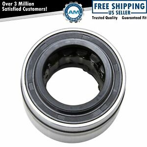 Rear Axle Shaft Repair Bearing Seal Kit Lh Or Rh Side For Ford Chevy Mercury