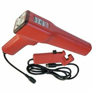 Msd Ignition 8991 Self powered Timing Light