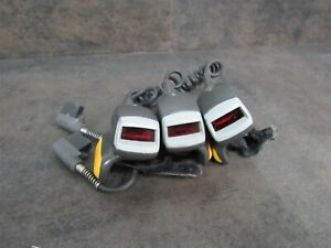 Barcode Scanner Lot In Stock | JM Builder Supply and