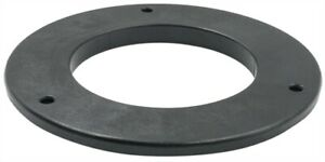 Auto Meter 5322 Gauge Mount Adapter 2 5 8 To 2 1 16 Outside Diameter 3 5 Inside