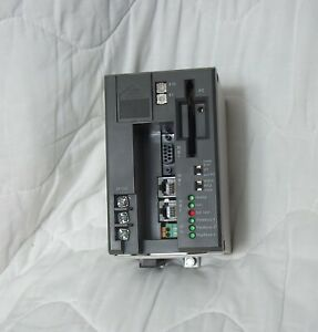 Schneider Electric Modicon Pc e984 265 Tsx Compact Cpu Used And Working