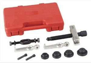 Differential Side Bearing Puller Otc Tools Equipment 4520 Otc