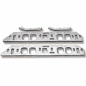 Weiand 8206 Intake Manifold Spacer