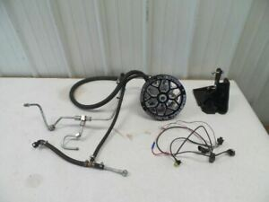 08 17 Dodge Cummins Cp3 Injection Pump Industrial Injection Dual Cp3 6 7l 488911