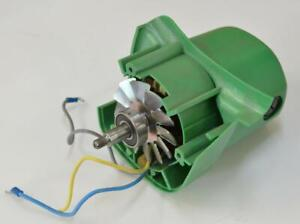 New Oem Genuine Hitachi C10fsb Compound Miter Saw Replacement Motor