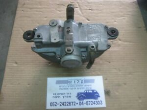 Gm 1941 Vintage Vacuum Windshield Wiper Motor Trico Part 1712160 164056