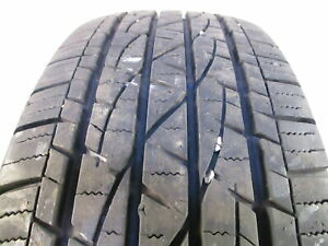 Used P235 70r16 107 T 9 32nds Firestone Destination Le 2 Owl